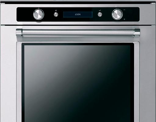 Assistenza KitchenAid Verona | Riparazione elettrodomestici ...